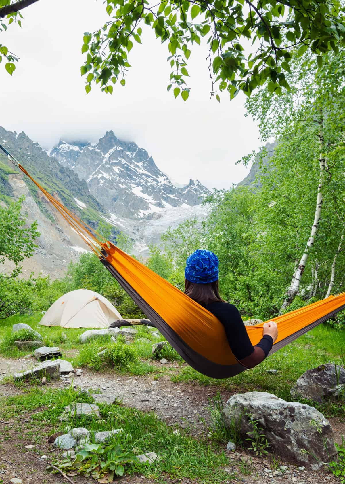 the tent product best and durable detail hardcore most trillium apollobox hammock