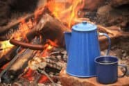 How to Make Coffee While Camping: 9 Methods (Plus Tips / Gear)